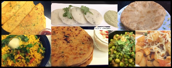 Morning breakfast recipes indian recipes in hindi morning breakfast in hindi forumfinder Choice Image