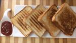 दही के सैंडविच– Curd Sandwich