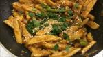 हनी चिल्ली पोटैटो – Honey Chilli Potato