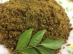 स्वादिस्ट और हेल्थी करी पत्ते का चटनी पाउडर – Tasty and Healthy curry Leaves chutney Powder
